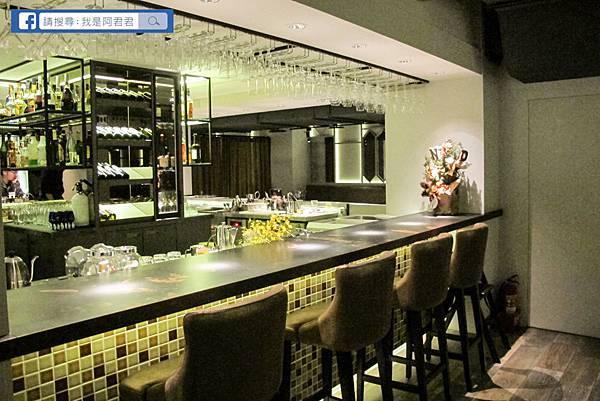 One Restaurant & Lounge_阿君君-6121.jpg