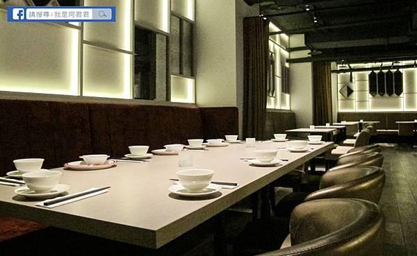 One Restaurant & Lounge_阿君君-6122.jpg