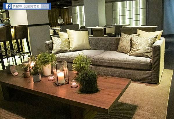 One Restaurant & Lounge_阿君君-6125.jpg