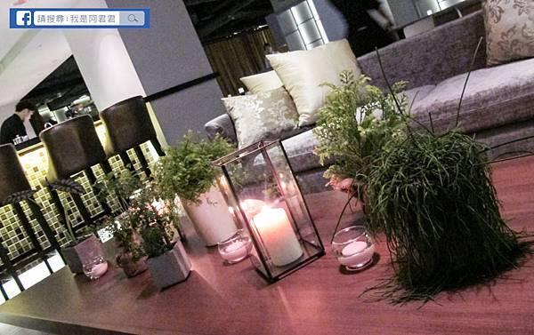 One Restaurant & Lounge_阿君君-6127.jpg