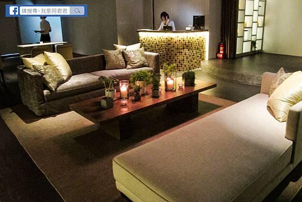 One Restaurant & Lounge_阿君君-6131.jpg