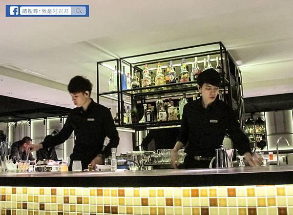 One Restaurant & Lounge_阿君君-6136.jpg
