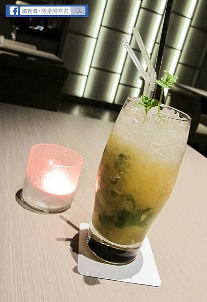 One Restaurant & Lounge_阿君君-6144.jpg