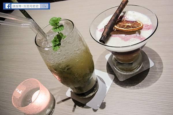 One Restaurant & Lounge_阿君君-6147.jpg