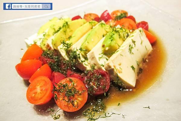 One Restaurant & Lounge_阿君君-6157.jpg
