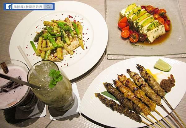 One Restaurant & Lounge_阿君君-6166.jpg