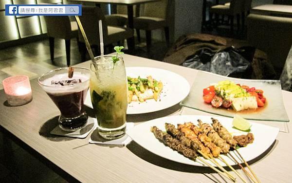 One Restaurant & Lounge_阿君君-6167.jpg