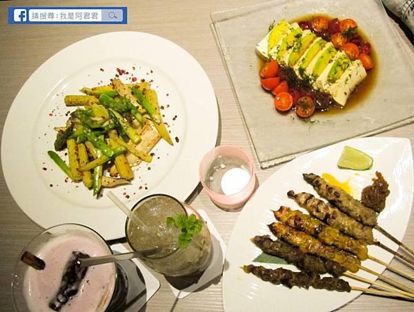 One Restaurant & Lounge_阿君君-6168.jpg