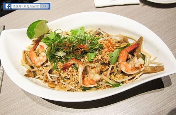 One Restaurant & Lounge_阿君君-6176.jpg