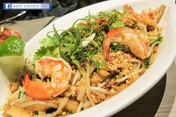One Restaurant & Lounge_阿君君-6179.jpg