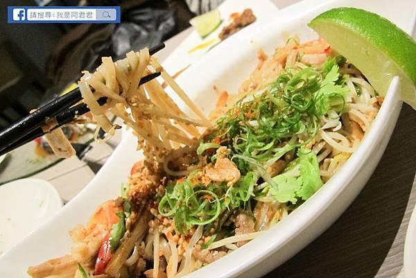 One Restaurant & Lounge_阿君君-6187.jpg
