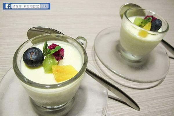 One Restaurant & Lounge_阿君君-6189.jpg