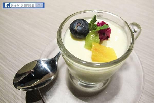 One Restaurant & Lounge_阿君君-6194.jpg