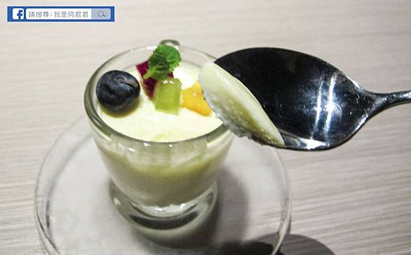 One Restaurant & Lounge_阿君君-6195.jpg
