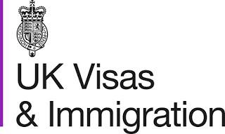 IELTS UKVI logo.jpg