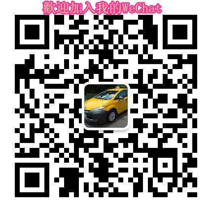 mmqrcode1401942392416