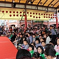 羅東傳統藝術中心