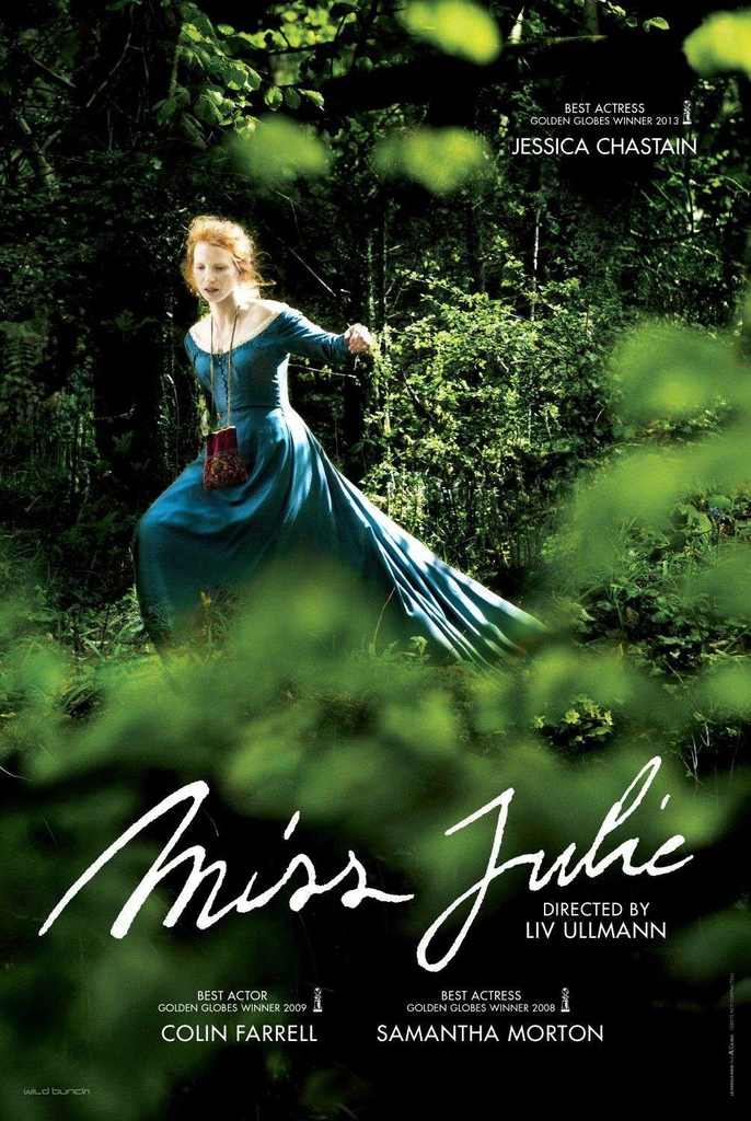 Miss_Julie-posterA.jpg