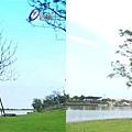 snapshot20080406200537