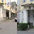 snapshot20080406204507
