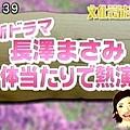 snapshot20080417095322