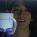 snapshot20080420164234