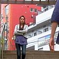 snapshot20080620131903