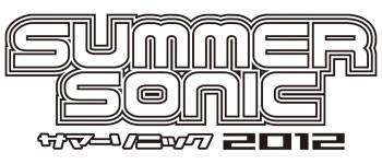 SummerSonic2012-logo