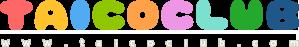 taicoclub_logo