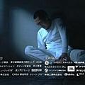 snapshot20081117003356.jpg