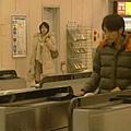 snapshot20081117004024.jpg