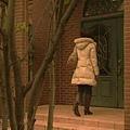 snapshot20081117004211.jpg
