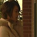 snapshot20081117094858.jpg