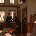 snapshot20081117095210.jpg