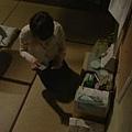 snapshot20081117095447.jpg