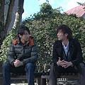 snapshot20081117095909.jpg