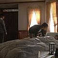 snapshot20081117100737.jpg