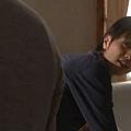snapshot20081117100801.jpg