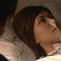 snapshot20081117100938.jpg