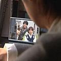 snapshot20081117101019.jpg