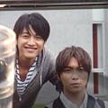 snapshot20081117101029.jpg