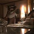 snapshot20081117101141.jpg