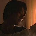 snapshot20081117101155.jpg