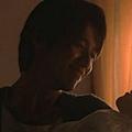 snapshot20081117101206.jpg