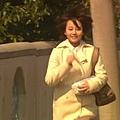 snapshot20081117101245.jpg