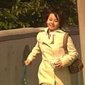 snapshot20081117101254.jpg