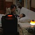 snapshot20081117130605.jpg