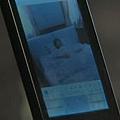 snapshot20081117130919.jpg