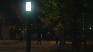 snapshot20081127162119.jpg