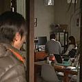 snapshot20081215133837.jpg